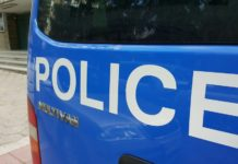 19- годишен загина на място в кв. Кошарник