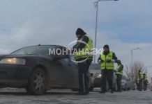 От днес - нови глоби за нарушителите на пътя