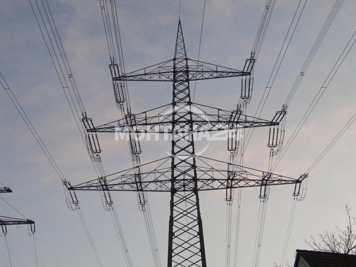 Населени места в Северозапада остават без ток и през нощта