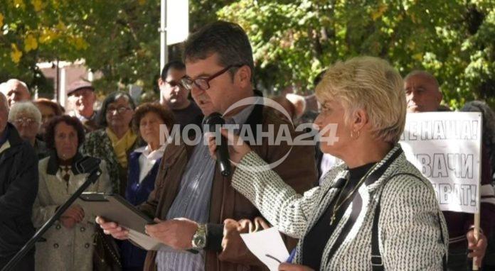 Вършец поиска оставката на директора на ВиК