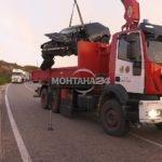 Шестима загинали в Монтаснко само за месец