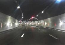 """След осем години може да имаме тунел под прохода """"Петрохан"""""""