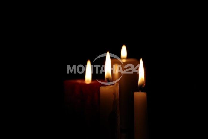 Днес е Архангелова задушница - почитаме покойниците