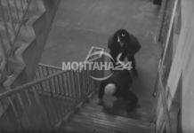 Странен инцидент в Спа хотел във Вършец