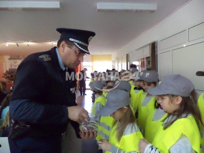 Три училища в Берковица ще имат
