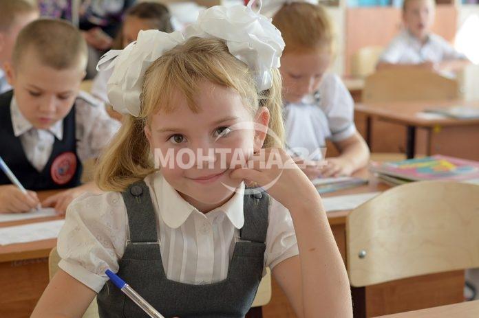 Деца от Берковица с награди за добри дела