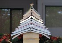 """АКЦИЯ! """"Дари книжка, зарадвай дете за Коледа"""""""