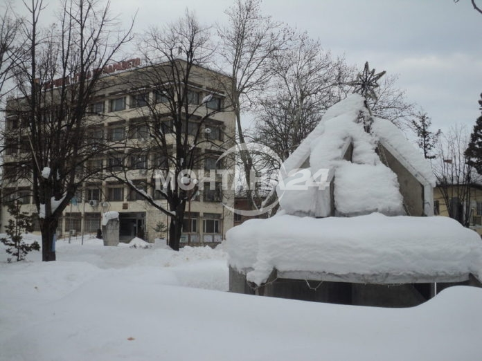 Резерверани са всички хотели и къщи за гости във Вършец за Нова година