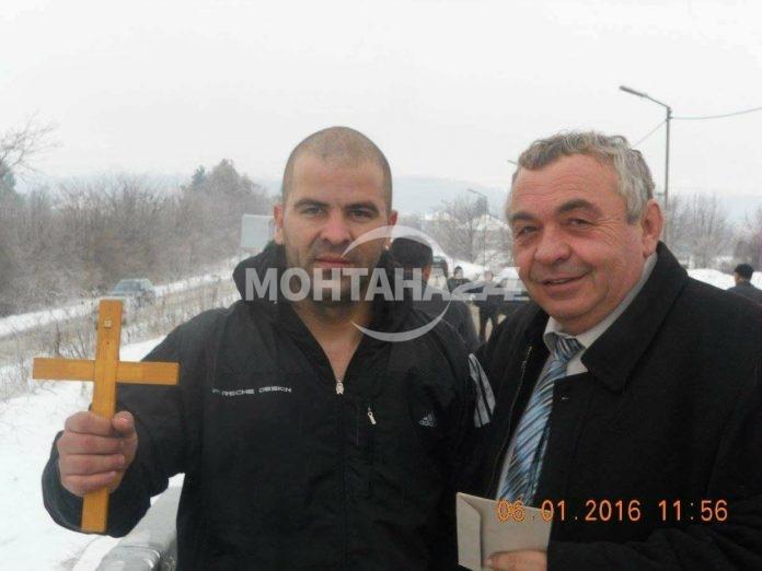 В община Бойчиновци ще хвърлят кръста на три места