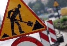Карайте внимателно! Има ремонт на Е 79