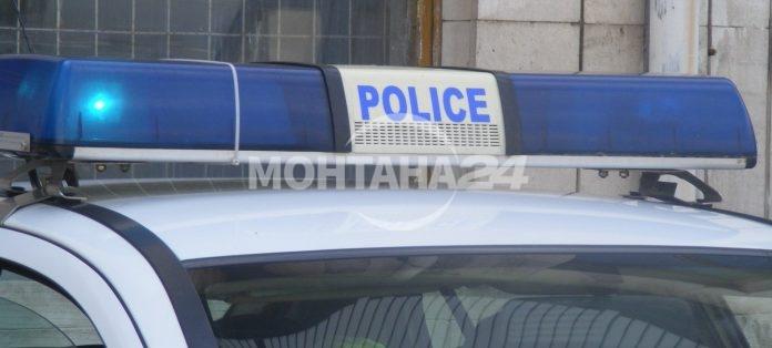 Осем месеца затвор условно за пенсионер, заплашил с убийство ВИК служители