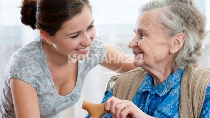 Община Бойчиновци ще помага на социално слабите над 65 години