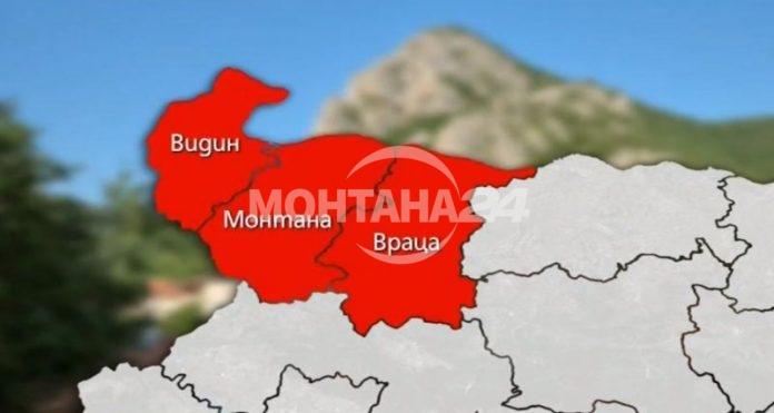 Северозапада да се присъедини към Румъния, започва подписка