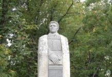 В Монтана ще се отбележи 184-та годишнина от рождението на Васил Левски