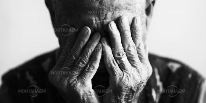 Обраха спестяванията на дядо посред бял ден