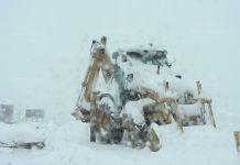 Важна информация за зимната обстановка в Берковица