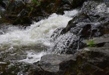 Минерална вода ще потече до месеци в Берковица