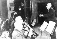 Монтана ще чества 120 годишнината на Дико Илиев