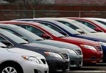 Собственик на 145 автомобила от Монтана отива на съд