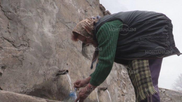 Воден режим няма да има в Монтана