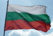 България празнува 140 години от Освобождението