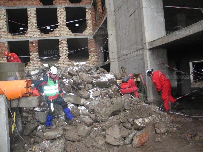 Монтана получава нова техника за преодоляване на бедствия