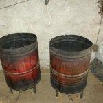 Откриха нелегална фабрика за цигари в Лом