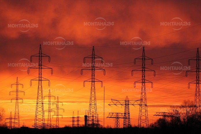 ЧЕЗ: Планирани прекъсвания на тока за периода 16-20.04.2018