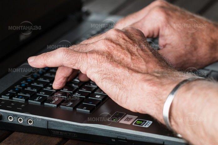 Клиенти на ЧЕЗ сигнализираха за опити за измами с фалшиви имейли