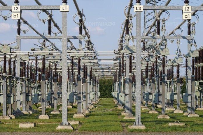 ЧЕЗ: Планирани прекъсвания на тока за периода 10-13.04.2018
