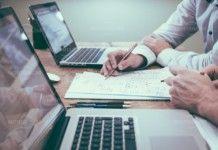 ЧЕЗ с готовност за прилагане на регламента за защита на личните данни