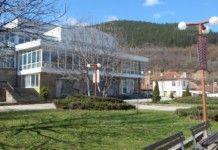 Безплатен интернет ще има в Чипровци