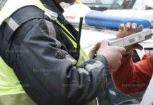 Осъдиха жена за шофиране с 1,57 промила алкохол