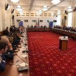 Манфред Вебер: Социалистите в Брюксел се държат по един начин, а в България по друг