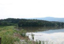 Забраниха къпането в Берковица