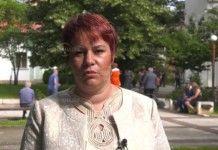 Поздравление по случай празника на Монтана – Свети Дух от народния представител на ГЕРБ – Монтана Ирена Димова