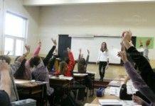 Скок на учителските заплати!