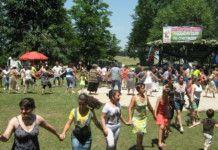Тридневен празник стягат в село Замфирово