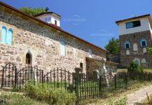 Чипровският манастир ще отбележи храмовия си празник