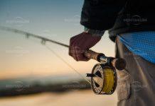 Нощен любителски риболов само на река Дунав
