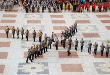 Община Монтана обявява конкурс за нова творба за духов оркестър