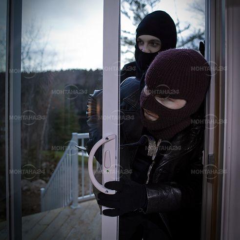 Разкриха серия от кражби в с. Разград