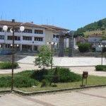 Община Чипровци си има нов заместник- кмет