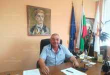 Светлин Сретениев е преизбран за кмет на Бойчиновци