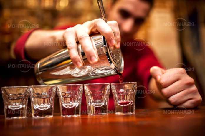 В Монтана търсят барман, чистач и сервитьор