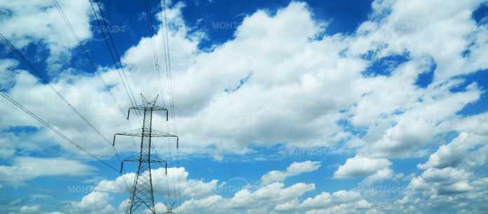 Ръководството на ЧЕЗ поднася извинения на своите клиенти за създадените неудобства от планираните прекъсвания на електрозаxранването.