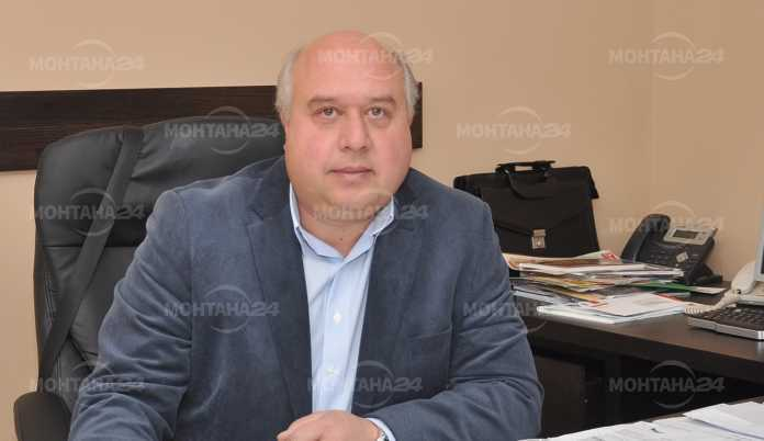 Иван Лазаров: Мисля, че оправдаваме даденото ни доверие
