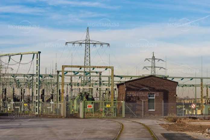 Планирани прекъсвания на тока за периода 05-09.11.2018