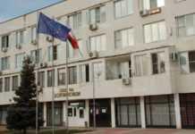 Осъдиха заместник кмет на Бойчиновци за купуване на гласове