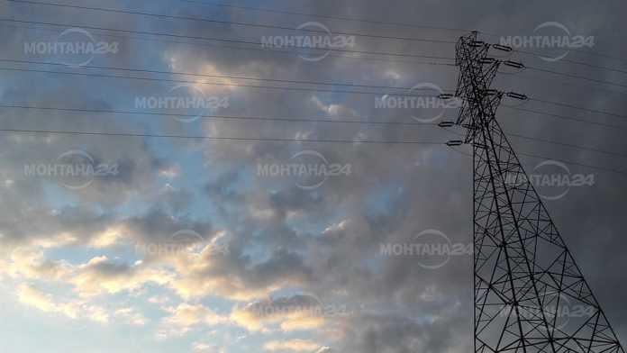 ЧЕЗ: Планирани прекъсвания на тока за периода 17-21.11.2018